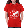 PLANET EXPRESS 2 Womens Polo