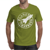 Planet Express Funny Mens T-Shirt