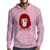 Planet Of The Apes Rise Mens Hoodie