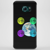 Planets. Phone Case