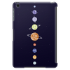 Planets Tablet