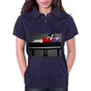 PLAY IT  AGAIN SAM Womens Polo