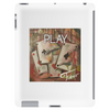 Play Tablet (vertical)