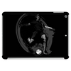 Playing Football Tablet
