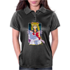 Please, save my heart! Womens Polo