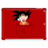 Pocket Goku Tablet