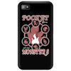 Pocket Monsters - Fire Phone Case