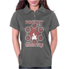 Pocket Monsters - Fire Womens Polo