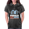 Poehler Fey 2016 Womens Polo