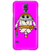 Pogo Rey Phone Case