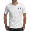 Pokémon GO Pin Mens T-Shirt