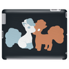 Pokemon Sun & Moon, Vulpix Alola Form! Tablet