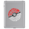 Pokemon Tablet