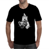 Polar Bear Mens T-Shirt
