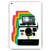 Polaroid Instant Rainbow Tablet (vertical)