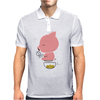 pork Mens Polo