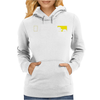 PORNOGRAPHIC National Womens Hoodie