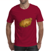potatoe Mens T-Shirt
