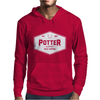 Potter Authentic Relic Hunting Mens Hoodie