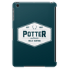 Potter Authentic Relic Hunting Tablet