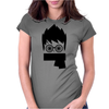 Potter Head Womens Fitted T-Shirt
