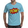 POW Mens T-Shirt