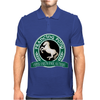 Prancing Pony Mens Polo