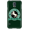 Prancing Pony Phone Case
