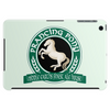 Prancing Pony Tablet