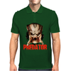 Predator Mens Polo