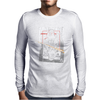 Pretty cool Star Wars Mens Long Sleeve T-Shirt