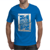 Pretty cool Star Wars tees at Mens T-Shirt