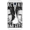 PRETTY LITTLE LIARS - 'ACTUAL BAD GUYS' Phone Case