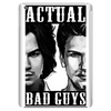 PRETTY LITTLE LIARS - 'ACTUAL BAD GUYS' Tablet