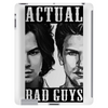 Pretty Little Liars - 'Actual Bad Guys' Tablet (vertical)