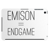 Pretty Little Liars - 'Emison = Endgame' Tablet (horizontal)