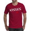 Pretty Little Liars Kisses Mens T-Shirt