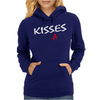 Pretty Little Liars Kisses Womens Hoodie