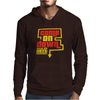 Price is Right Mens Hoodie