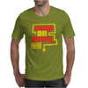 Price is Right Mens T-Shirt