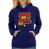 Price is Right Womens Hoodie