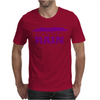 PRICE Mens T-Shirt