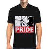 Pride Mens Polo