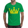 Prince Buster Ska Legend Mens T-Shirt