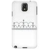 Princess Diamond Tiara Phone Case