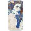 Princess Leia Phone Case