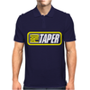 Pro Taper Motocross Mens Polo