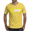 Pro Taper Motocross Mens T-Shirt