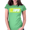 Pro Taper Motocross Womens Fitted T-Shirt