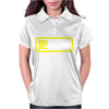Pro Taper Motocross Womens Polo